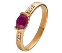 Damenring Ring 86726858