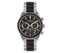 Chronograph Classic 1-2115I