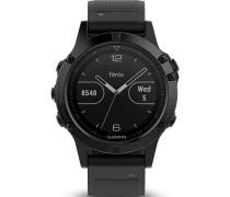Smartwatch Fenix 5 Saphir 40-30-6595