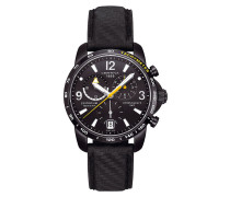 DS Podium Big Size C001.639.16.057.01 GMT Chrono