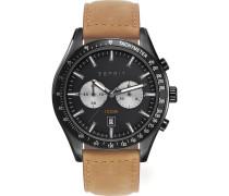Herrenchronograph ES108241004
