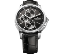 Chronograph Pontos PT6188SS001330