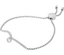 Armband MKJ7108040