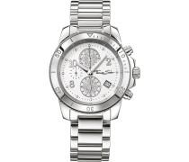 Damenchronograph WA0190-201-202