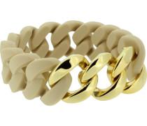 Armband 107030-19-20cm