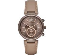 Damenchronograph MK2629
