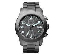 Herrenchronograph MBM5031