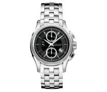 Chronograph Jazzmaster Auto H32616133