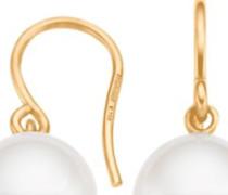Perlenohrhänger 37060