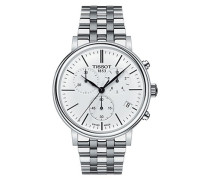 Chronograph Carson Premium T1224171101100