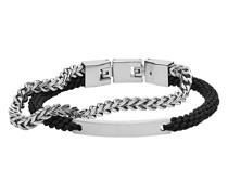 Armband JF03325040