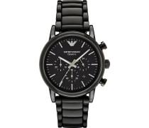 Herrenchronograph AR1507