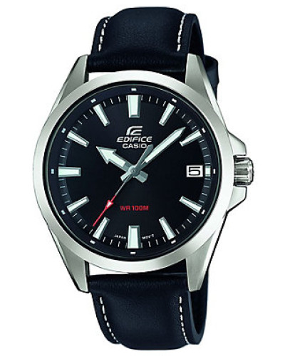 Herrenuhr EDIFICE Classic EFV-100L-1AVUEF