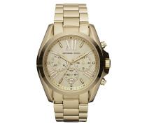Damenchronograph MK5605