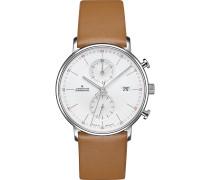 Herrenchronograph Form C 041477400