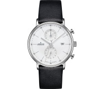 Herrenchronograph Form C 041477000