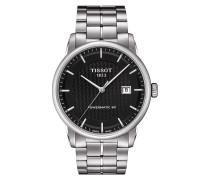 Herrenuhr Luxury Automatic T086.407.11.201.02