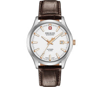 Herrenuhr Major 06-4303.04.001.09