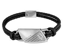 Armband Matobo PJ26559BLS.01