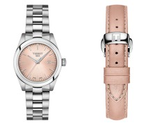Uhren-Set T-My Lady T1320101133100