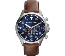 Herrenchronograph MK8362