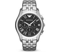 Herrenchronograph AR1786