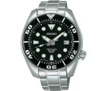 Taucheruhr Automatik Diver's SBDC001