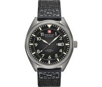 Herrenuhr Airborne 06-4258.30.007