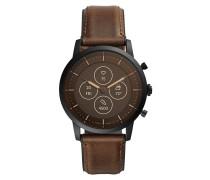 Smartwatch FTW7008