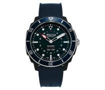Smartwatch Seastrong Horological AL-282LNN4V6