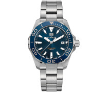Herrenuhr Aquaracer WAY111C.BA0928