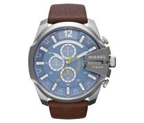 Herrenchronograph DZ4281