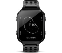 Golf-Smartwatch Approach S20 40-28-5956