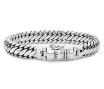 Armband 001J010700101