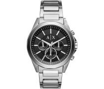 Herrenchronograph AX2600