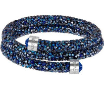 Armband Crystaldust 5255903