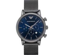 Herrenchronograph AR1979