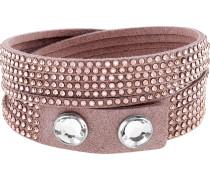 Armband 5047945
