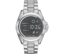 Access Smartwatch MKT5000