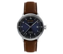 Unisexuhr Bauhaus 50563