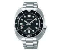 Taucheruhr Prospex Automatic Diver`s SPB151J1