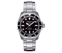 DS Action Diver C013.407.11.051.00 Automatic