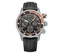 Chronograph Pontos S PT6028-ALB31-331-1