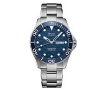 Taucheruhr Ocean Star Captain V M0424301104100