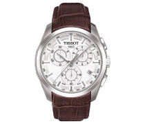 T-Trend Couturier T035.617.16.031.00 Herrenchronograph