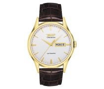 T-Classic Heritage Visodate T019.430.36.031.01 Automatic