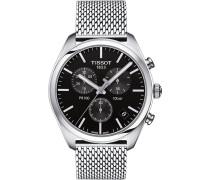 Herrenchronograph PR 100 Herrenchronograph T1014171105101