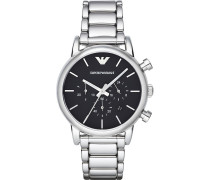 Herrenchronograph AR1853