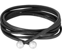 Armband H794 (Einzel)
