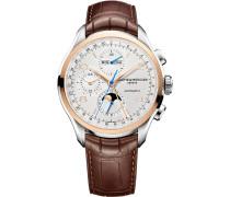 Chronograph Clifton M0A10280